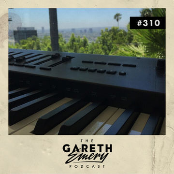 2014-11-10 - Gareth Emery - The Gareth Emery Podcast 310.jpg
