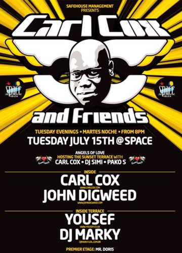 2008-07-15 - Carl Cox & Friends, Space, Ibiza.jpg