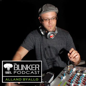 2008-09-10 - Alland Byallo - The Bunker Podcast 31.jpg