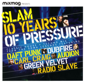 2008-11 - Slam - 10 Years Of Pressure (Mixmag) 1.jpg