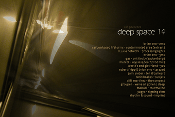 2010-05-07 - ASC - Deep Space Mix 14.png
