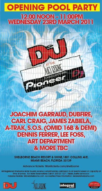 2011-03-23 - DJ Mag Recession Sessions 3, Shelborne Beach Resort, WMC.jpg