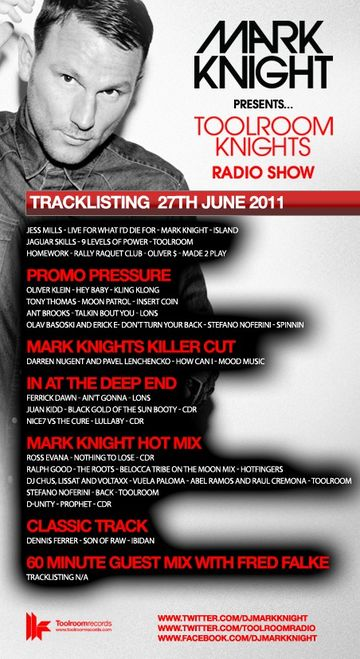 2011-06-26 - Mark Knight, Fred Falke - Toolroom Knights.jpg