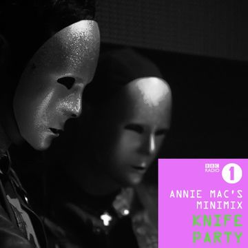 2014-11-21 - Annie Mac, Knife Party - Mash Up.jpg