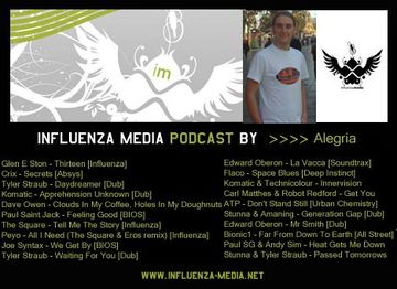 Alegria - Influenza Media Podcast -15.jpg