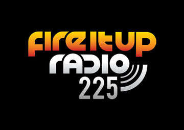 2013-10-21 - Eddie Halliwell - Fire It Up (FIUR 225).jpg