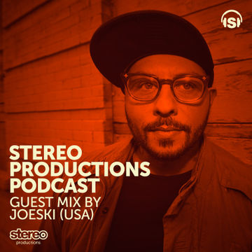 2014-10-13 - Joeski - Guest DJ Mixes (inStereo! Podcast, Week 41-14).jpg