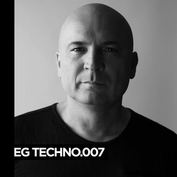 2018-10-04 - Stefano Noferini - Electronic Groove Podcast Techno (EG Techno.007).jpg