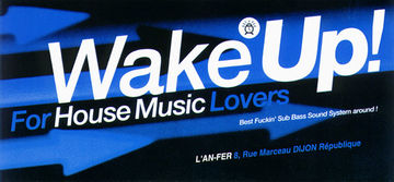 1994-01-14 - Wake Up!, l'An-Fer -1.jpg