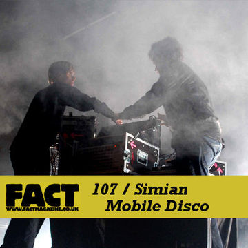 2009-12-07 - Simian Mobile Disco - FACT Mix 107.jpg