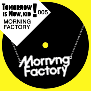 2011-04-04 - Morning Factory - TINK Podcast 005.png