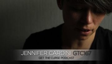 2012-03-14 - Jennifer Cardini - Get The Curse (gtc167).jpg