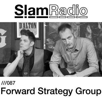 2014-05-29 - Forward Strategy Group - Slam Radio 087.jpg