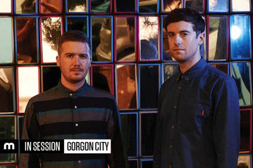 2014-06-26 - Gorgon City - In Session -2.jpg