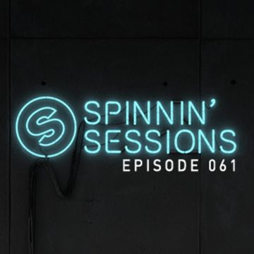 2014-07-10 - Unknown Artist, Sander Kleinenberg - Spinnin' Sessions 061.jpg
