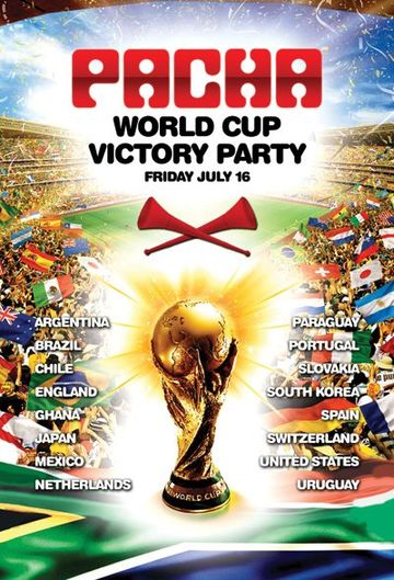 2010-07-16 - World Cup Victory Party.jpg