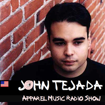2010-12-23 - John Tejada - Apparel Music Radio Show 13.jpg
