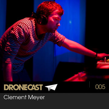 2011-11-02 - Clement Meyer - Dronecast 005.jpg