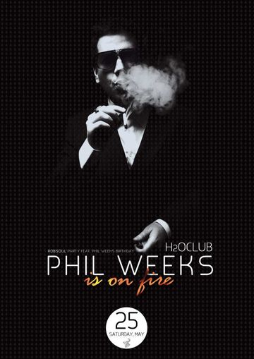 2013-05-25 - Phil Weeks @ H2o Club.jpg