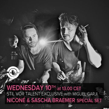 2013-07-10 - Niconé & Sascha Braemer @ Deepfusion - Stil Vor Talent Exclusive, Ibiza Global Radio.jpg