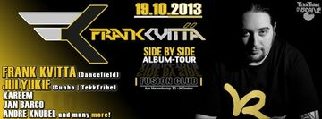 2013-10-19 - Side By Side Album Tour, Fusion Club -1.jpg
