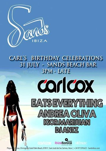 2014-07-31 - Carl's Birthday Celebration, Sands, Ibiza.jpg