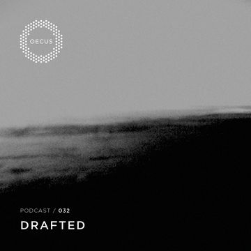 2016-12-19 - Drafted - OECUS Podcast 032.jpg