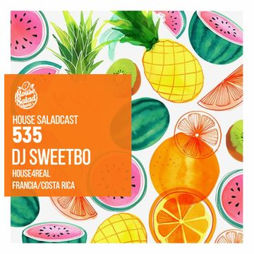 2017-11-12 - DJ Sweetbo - House Saladcast 535.jpg