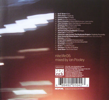 2001 - Ian Pooley - Nite-Life 06 (back).jpg
