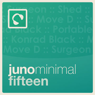 2009-04-06 - Unknown Artist - Juno Download Minimal Podcast 15.jpg