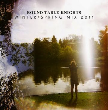 2011-03 - Round Table Knights - Winter, Spring Mix.jpg