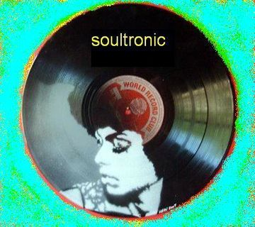 2011-06-30 - Soultronic - Reel Deep Sessions Vol. VI (Sunday Afternoon).jpg