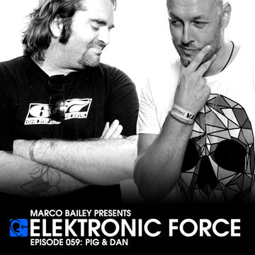 2012-01-26 - Pig & Dan - Elektronic Force Podcast 059.jpg