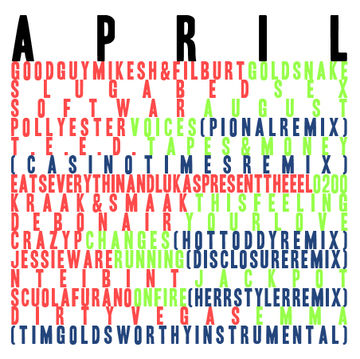 2012-04-03 - The C90s - April Chart Mix.jpg