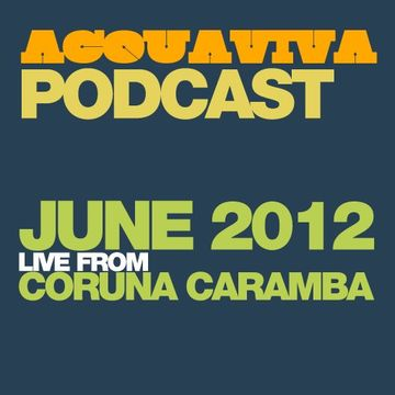 2012-06-11 - John Acquaviva - June Promo Mix.jpg