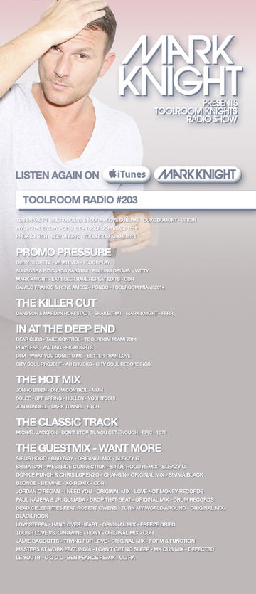2014-02-14 - Mark Knight, Want More - Toolroom Knights 203.jpg