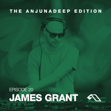 2014-09-25 - James Grant - The Anjunadeep Edition 020.jpg