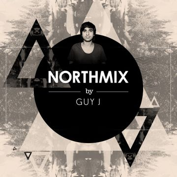 2015-11-30 - Guy J - Northmix.jpg