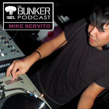 2008-12-17 - Mike Servito - The Bunker Podcast 40.jpg