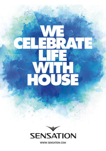 2010-07-03 - Sensation - We Celebrate Life With House.jpg