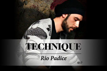 2010-11-09 - Rio Padice - Technique Podcast 017.jpg