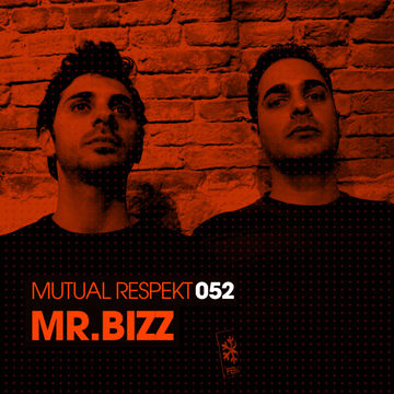 2012-07-20 - Mr. Bizz - Mutual Respekt 052.jpg