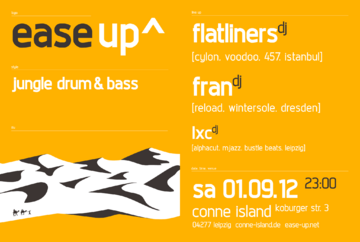 2012-09-01 - Ease Up, Conne Island.png