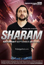 2012-09-29 - Sharam - Prototype Radio 035.jpg