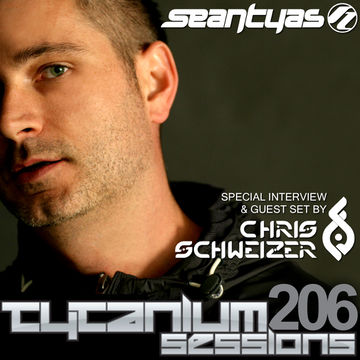 2013-10-08 - Sean Tyas, Chris Schweizer - Tytanium Sessions 206.jpg