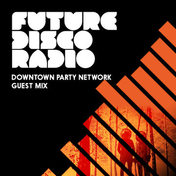 2014-02-20 - Anna Wall, Downtown Party Network - Future Disco Radio 034.jpg