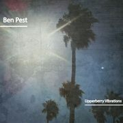 2016-11-22 - Ben Pest - Upperberry Vibrations.jpg