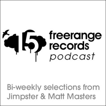 freerange records 15.jpg