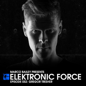 2011-12-08 - Gregor Tresher - Elektronic Force Podcast 052.jpg