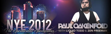 2011-12-31 - Paul Oakenfold @ NYE 2012, Rain Nightclub -1.jpg